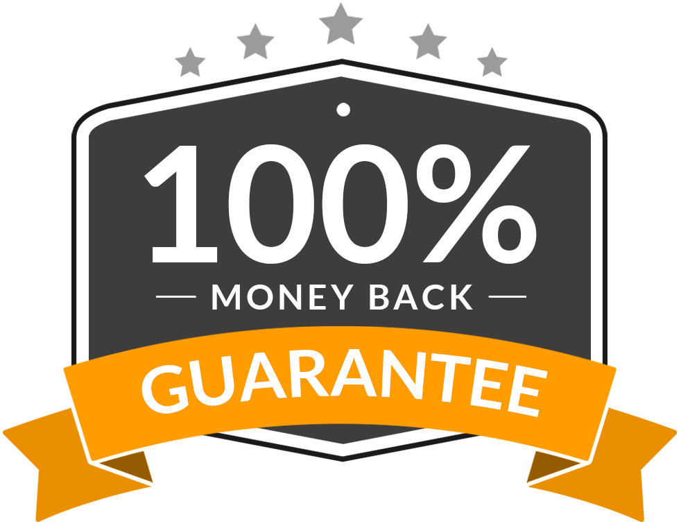 100% SOP, Personal Statements, LOR, cover letter, and C.V writing help and editing services money back guarantee.